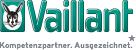 vaillant-kp-logo