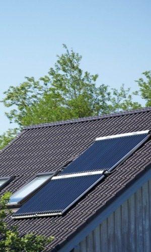 solaranlage_olpe